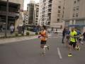 media maraton_73