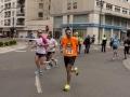 media maraton_74