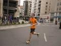 media maraton_76