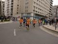 media maraton_77