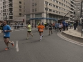 media maraton_78