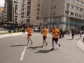 media maraton_83