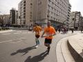 media maraton_84