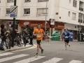 media maraton_92