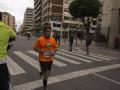 media maraton_93