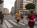 media maraton_94