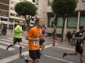 media maraton_96