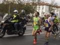 Carrera Vitoria 14_014