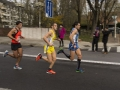 Carrera Vitoria 14_016