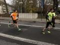 Carrera Vitoria 14_023
