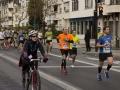 Carrera Vitoria 14_024