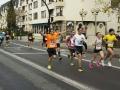 Carrera Vitoria 14_027