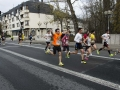 Carrera Vitoria 14_028
