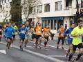 Carrera Vitoria 14_032