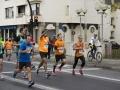 Carrera Vitoria 14_033