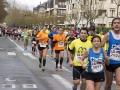 Carrera Vitoria 14_035