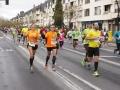 Carrera Vitoria 14_036