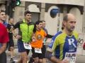 Carrera Vitoria 14_037