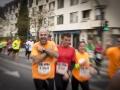 Carrera Vitoria 14_039