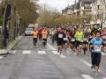 Carrera Vitoria 14_040