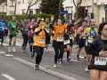 Carrera Vitoria 14_042