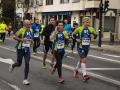 Carrera Vitoria 14_043