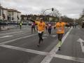 Carrera Vitoria 14_045