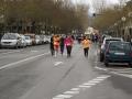 Carrera Vitoria 14_048