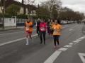 Carrera Vitoria 14_049