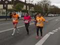 Carrera Vitoria 14_050