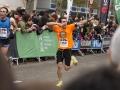 Carrera Vitoria 14_060