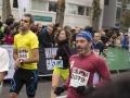 Carrera Vitoria 14_063