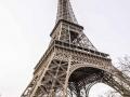 Paris 14-003