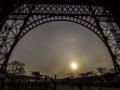 Paris 14-009-Editar