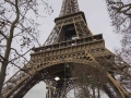 Paris 14-011