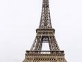 Paris 14-013