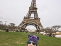 Paris 14-016