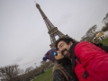 Paris 14-019