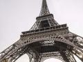 Paris 14-021