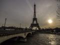 Paris 14-022-Editar