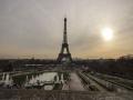 Paris 14-027