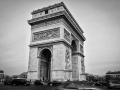 Paris 14-033-Editar-Editar