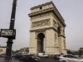 Paris 14-039