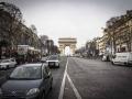Paris 14-050