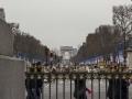Paris 14-106
