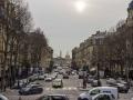 Paris 14-117