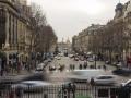 Paris 14-123