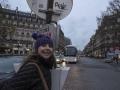 Paris 14-137
