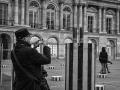 Paris 14-145-Editar