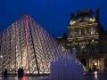 Paris 14-153